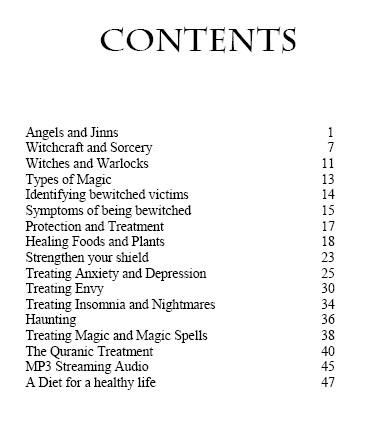 black magic spell book free download pdf